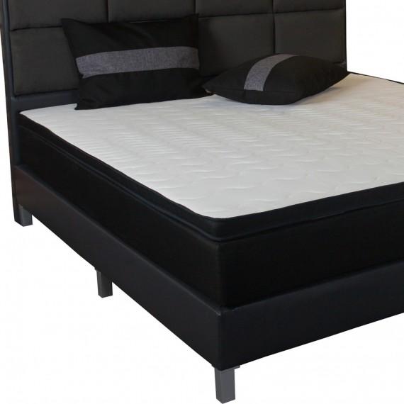 Спалня Тоскана - НАНИ 1