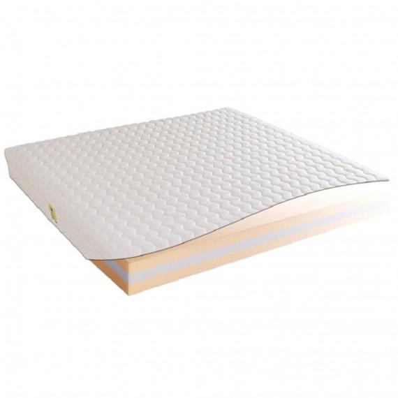 Матрак Comodo, 18 см - MOLLYFLEX 2
