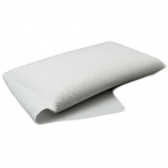 Възглавница MultiComfort - iSLEEP 1