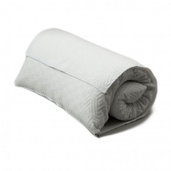 Възглавница MultiComfort - iSLEEP 2