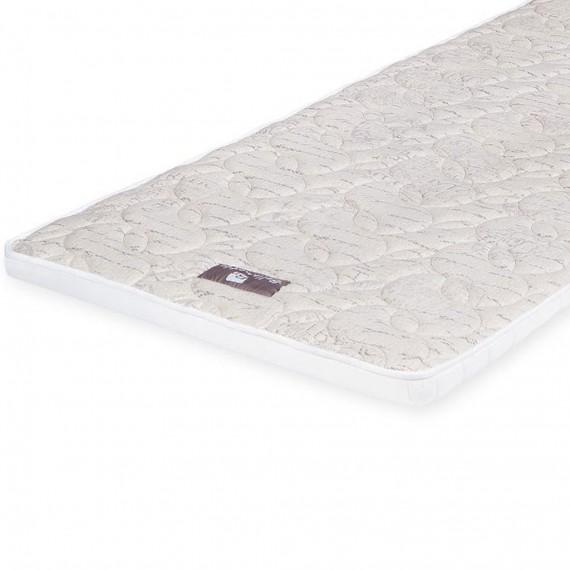 Топ матрак Aqua Memory, 6 см - BELLANOTTE 2