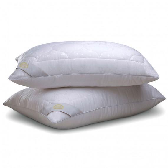 Възглавница Cottona Tencel - WHITE BOUTIQUE