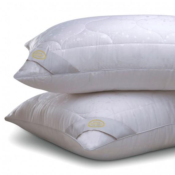 Възглавница Cottona Tencel - WHITE BOUTIQUE 1