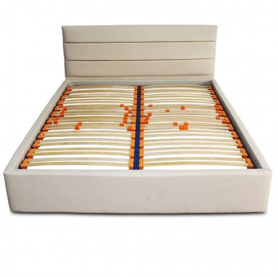 Тапицирано легло Гала - BRAVA