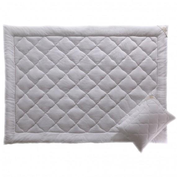 Олекотена завивка Soft Feel - WHITE BOUTIQUE