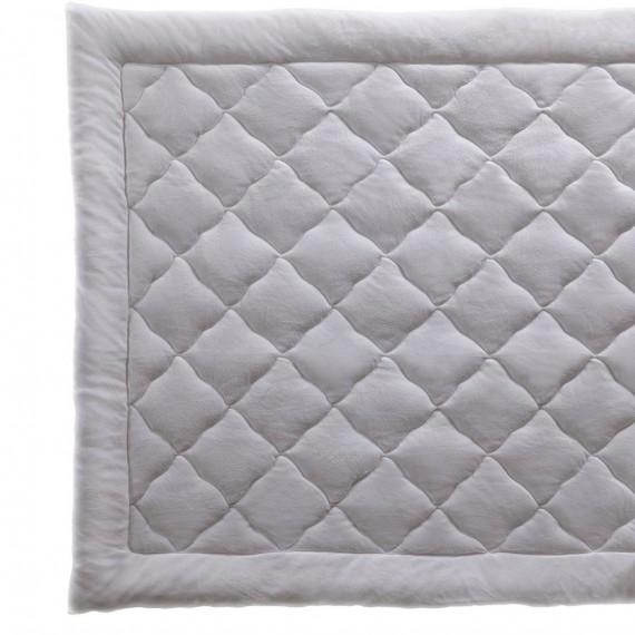 Олекотена завивка Soft Feel - WHITE BOUTIQUE 1