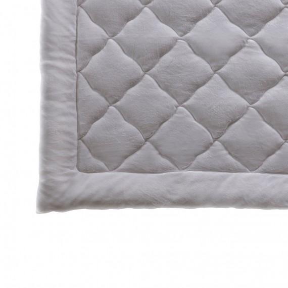 Олекотена завивка Soft Feel - WHITE BOUTIQUE 2