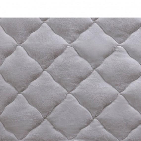Олекотена завивка Soft Feel - WHITE BOUTIQUE 3