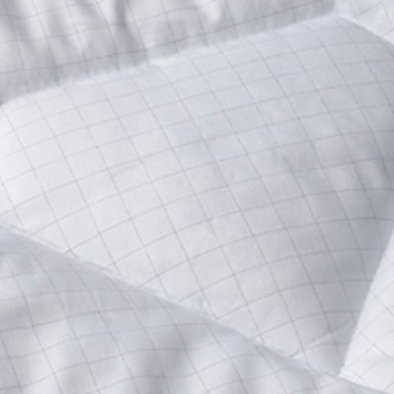 Олекотена завивка Carbon No Stress - WHITE BOUTIQUE 1