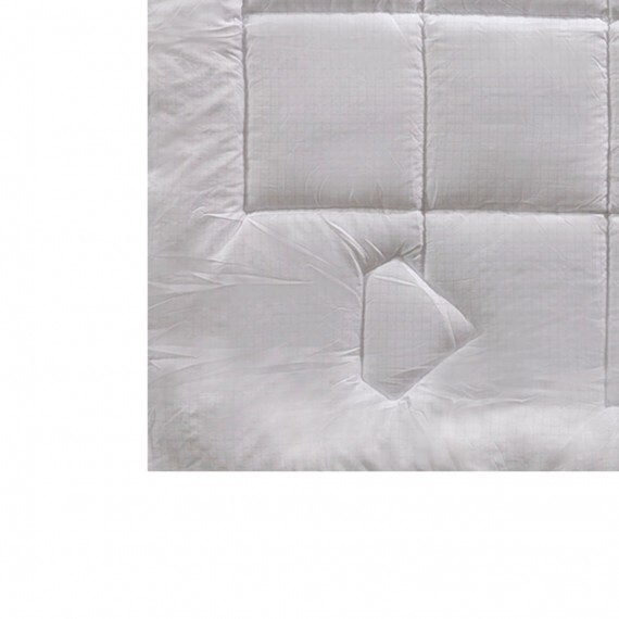 Олекотена завивка Carbon No Stress - WHITE BOUTIQUE 3