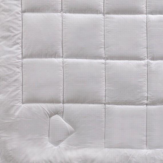 Олекотена завивка Carbon No Stress - WHITE BOUTIQUE 4