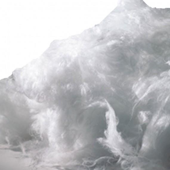Олекотена завивка Contessa - WHITE BOUTIQUE 1