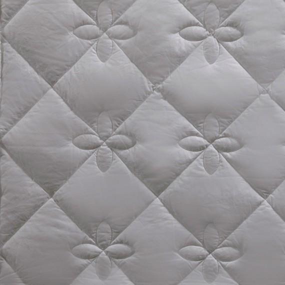 Олекотена завивка Contessa - WHITE BOUTIQUE 4
