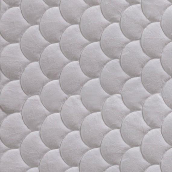 Олекотена завивка Four Seasons - WHITE BOUTIQUE 2