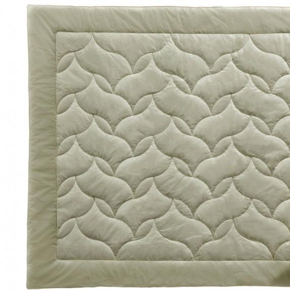 Олекотена завивка Wool Comfort - WHITE BOUTIQUE 2