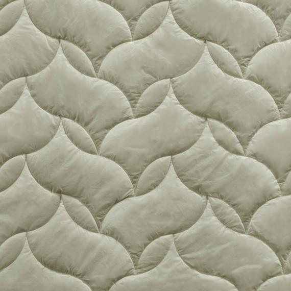 Олекотена завивка Wool Comfort - WHITE BOUTIQUE 4