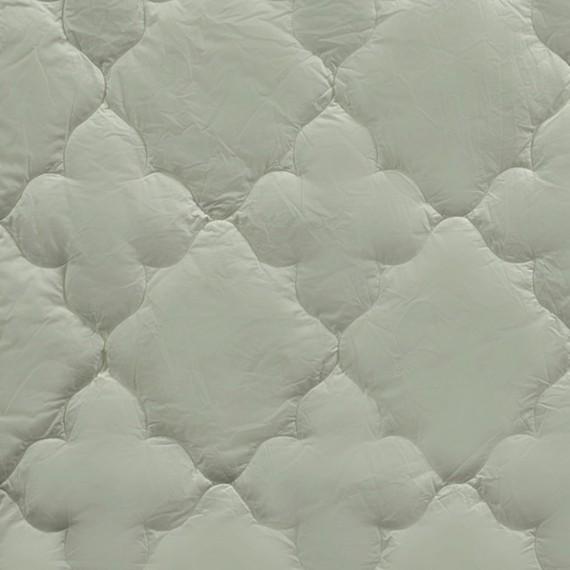 Олекотена завивка Eco Bamboo - WHITE BOUTIQUE 4