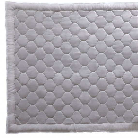 Олекотена завивка Cottona Tencel - WHITE BOUTIQUE 1