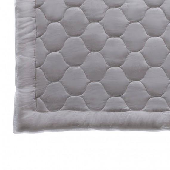 Олекотена завивка Cottona Tencel - WHITE BOUTIQUE 2