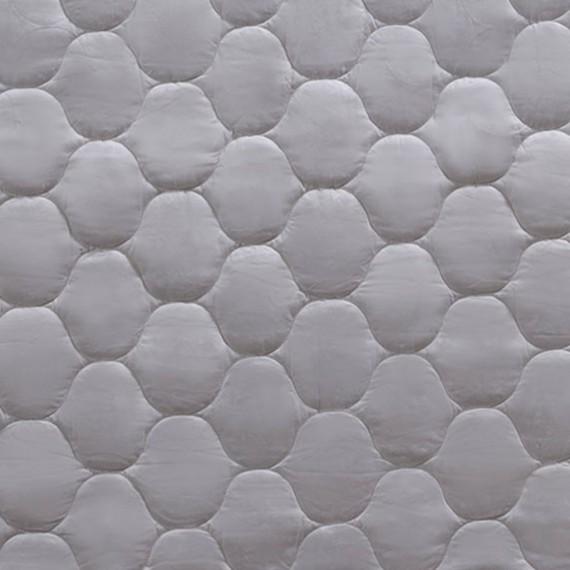 Олекотена завивка Cottona Tencel - WHITE BOUTIQUE 3