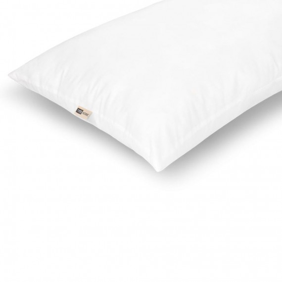 Възглавница Cotton Pillow - ТЕД 1