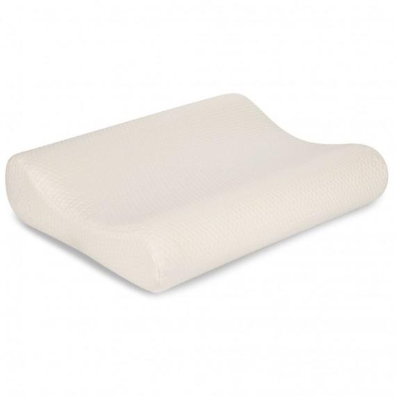 Възглавница Memory Lux Pillow - ТЕД