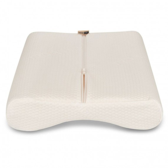 Възглавница Memory Lux Pillow - ТЕД 1