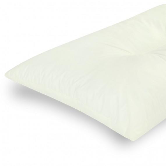 Възглавница Nova Anatomic Pillow - ТЕД 1