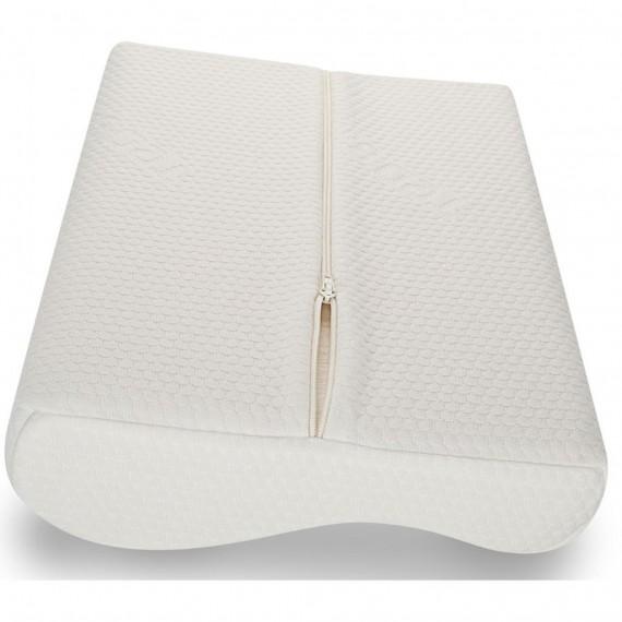 Възглавница Memory Standard Pillow - ТЕД 2