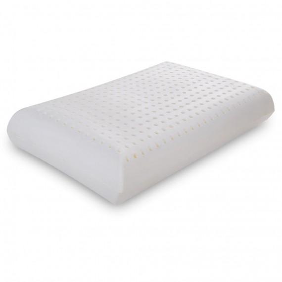 Възглавница Ergolatex Pillow - ТЕД