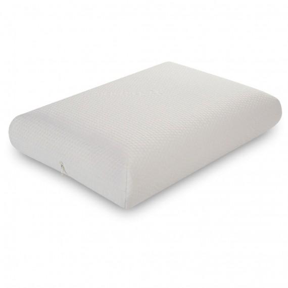 Възглавница Ergolatex Pillow - ТЕД 1