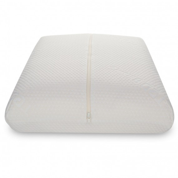Възглавница Ergolatex Pillow - ТЕД 2