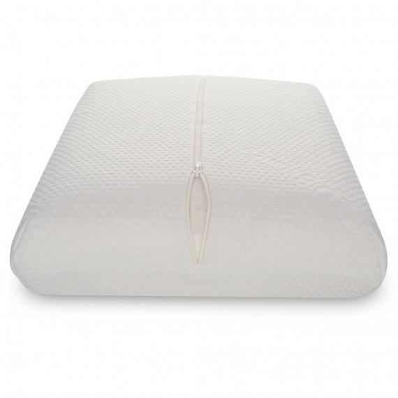 Възглавница Ergolatex Pillow - ТЕД 3
