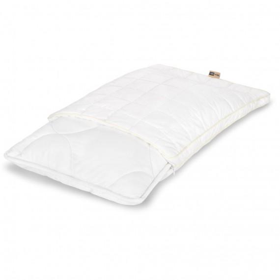 Възглавница i-Springs Super Comfort - ТЕД 2