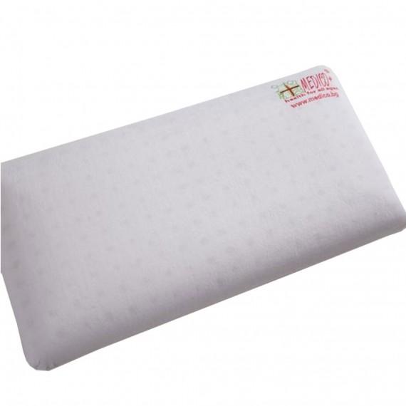 Възглавница Airflow Memory Pillow - MEDICO+ 1