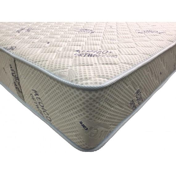 Матрак Medico Massage Linen, 18 см - MEDICO+ 6