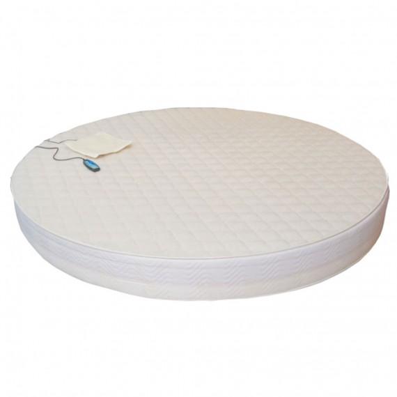 Матрак CircleLux, 22 см - MEDICO+ 1