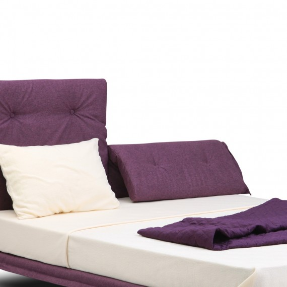 Спалня Белла - ERGODESIGN 3