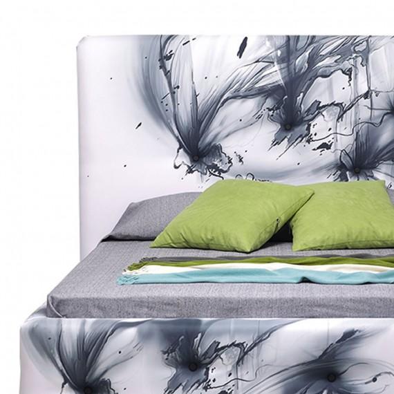 Спалня Феерия - ERGODESIGN 3