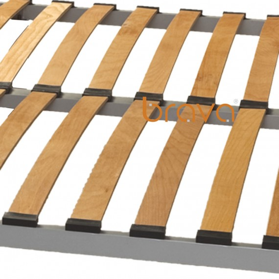 Подматрачна рамка модел 11 - ЕКОН 2