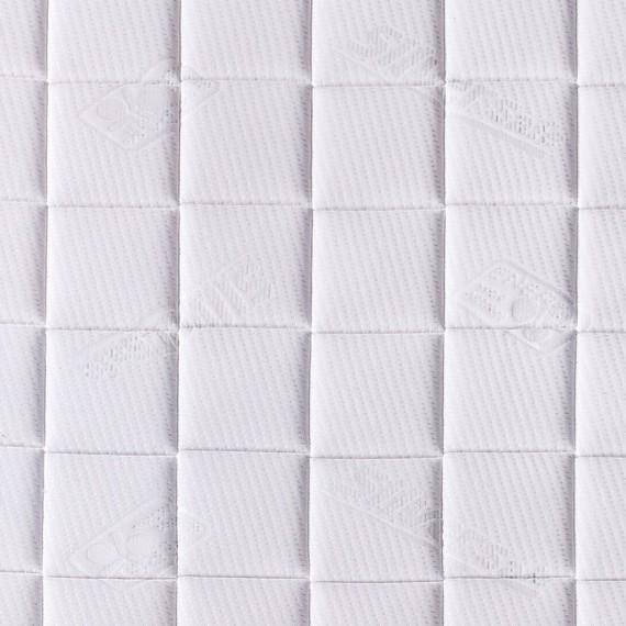Матрак Silvercare, 22 см - MAGNIFLEX 4
