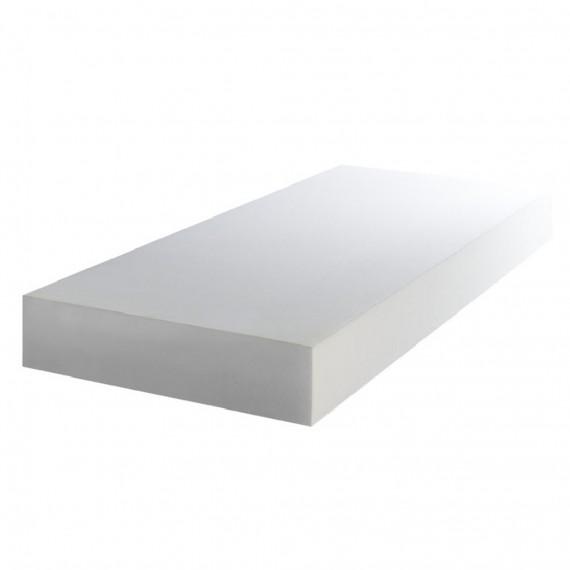 Матрак Medical Form, 20 см - MOLLYFLEX 1