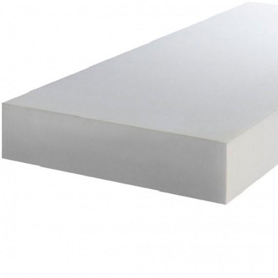 Матрак Medical Form, 20 см - MOLLYFLEX 2