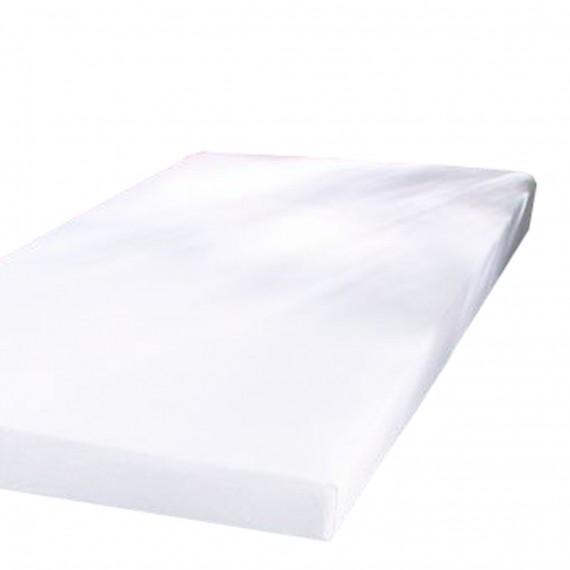 Непромокаем протектор Comfort -  iSLEEP 1