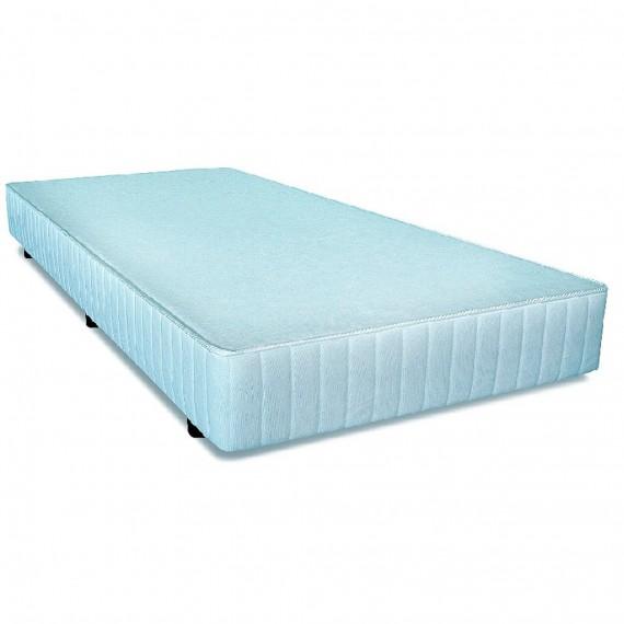 Френско легло, 20 см - ВИКИ