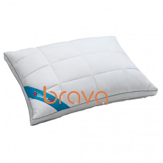 Възглавница Clima Balance Nano - WAKE UP