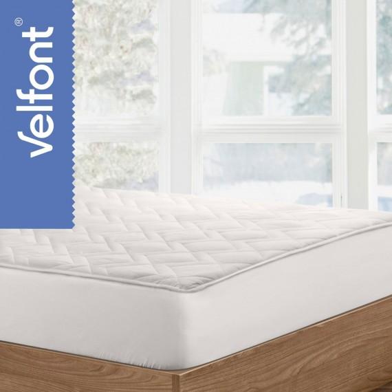 Протектор за матрак Premium Cotton - VELFONT 4
