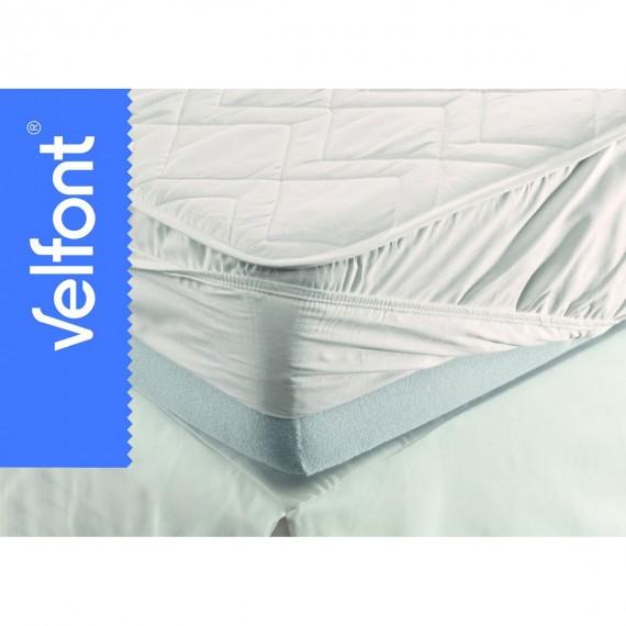 Протектор за матрак Premium Cotton - VELFONT 3