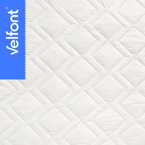 Протектор за матрак Premium Cotton - VELFONT 5