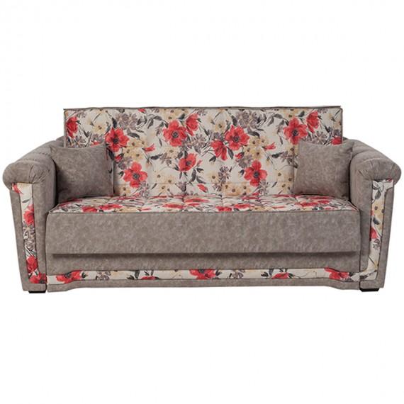 Разтегателен диван  МП 04  - PARALLEL